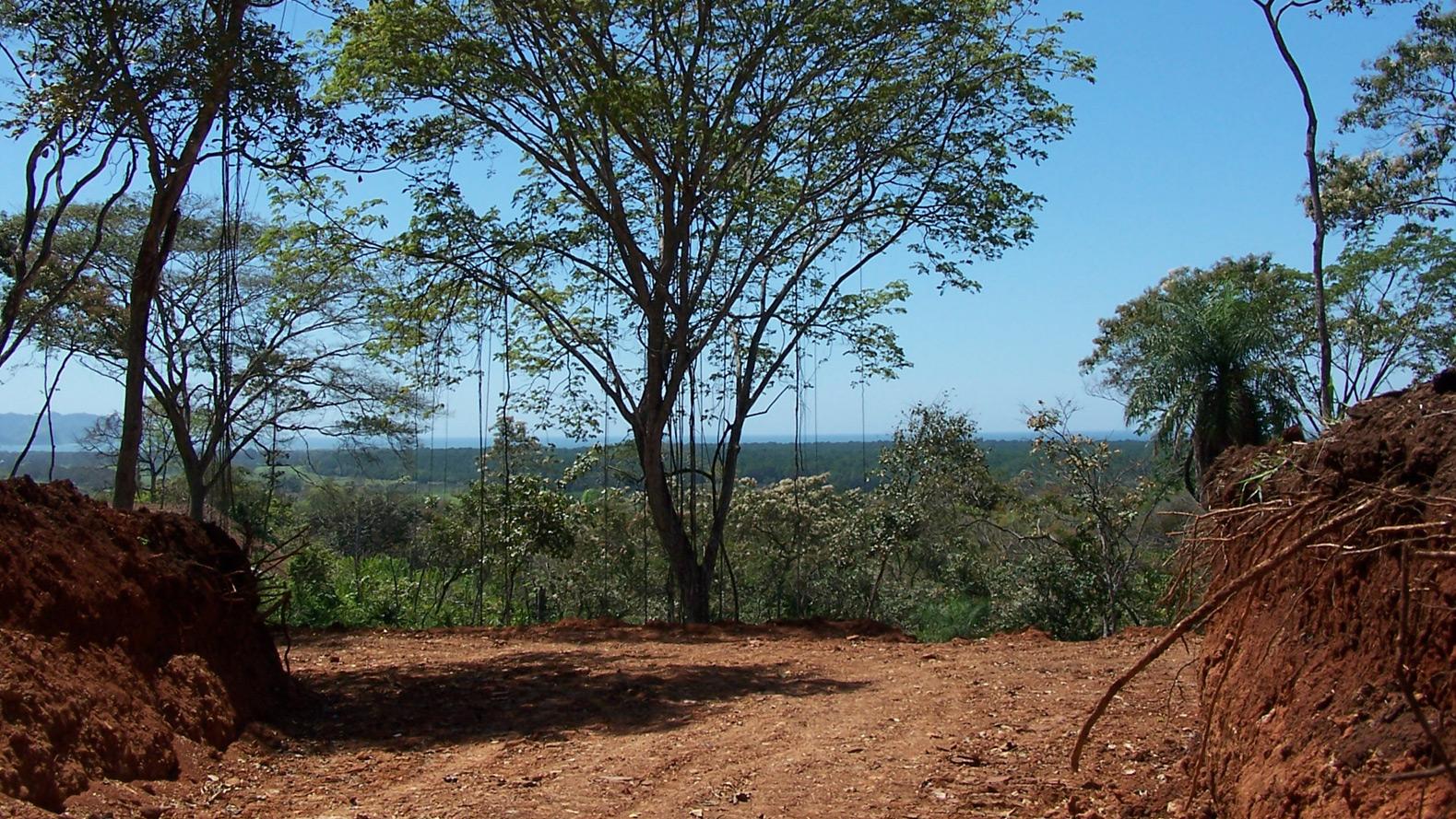 Thehiddencostarica.com  ESCONDIDO ESTATES
